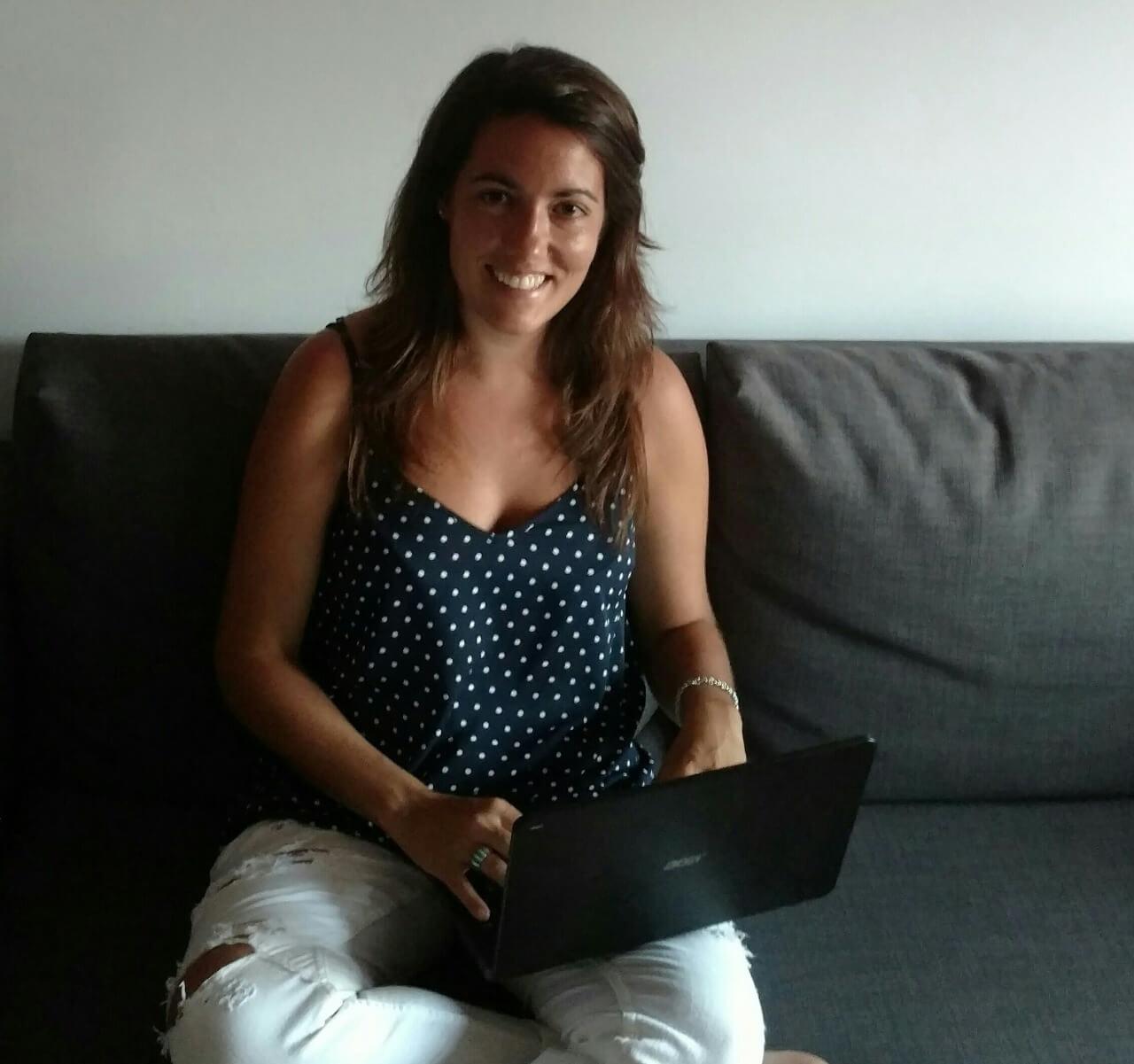 Luciana Chippano