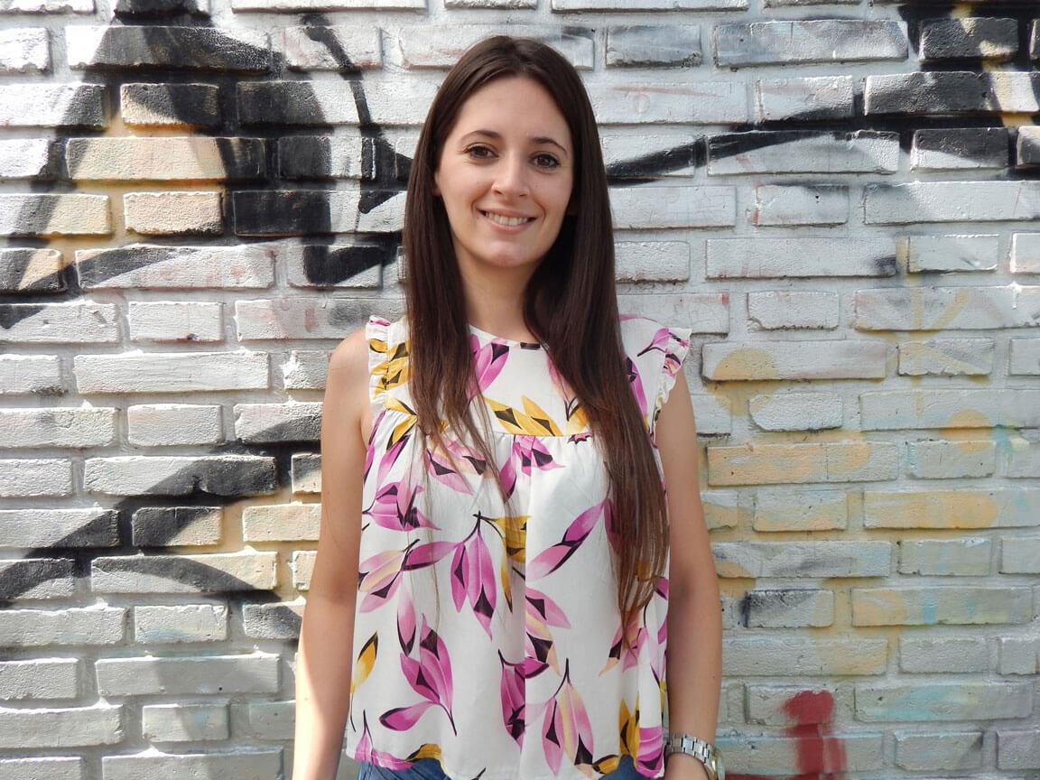Priscila Colnaghi