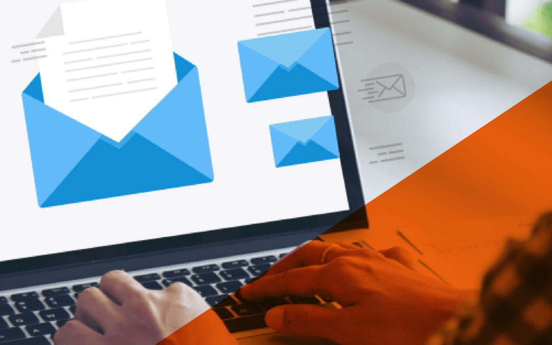 Ventajas de implementar Email Marketing