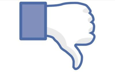 Por que mis acciones en redes sociales no dan resultados