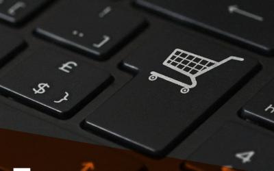 5 razones por las que deberías invertir en e-commerce.