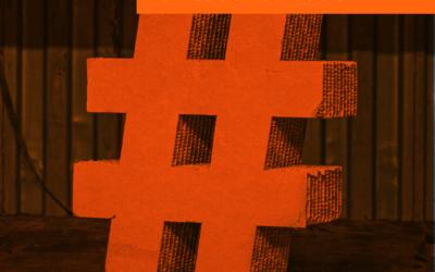 ¿Cómo usar correctamente los hashtags en cada red social?