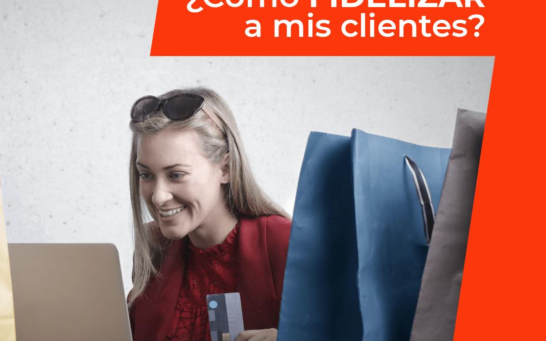 ¿Sabías que fidelizar a tus clientes es mejor que ofrecer descuentos?