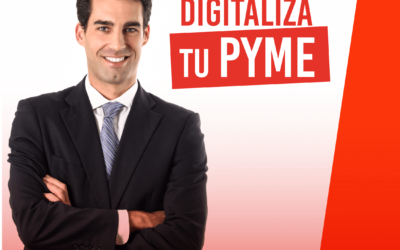 Digitalizá tu PYME